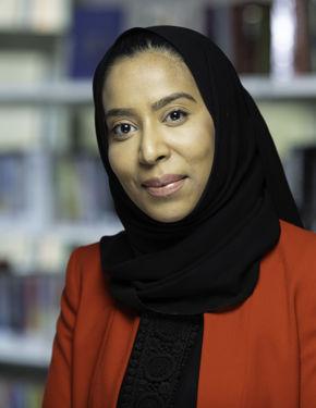 Joynab Sultana